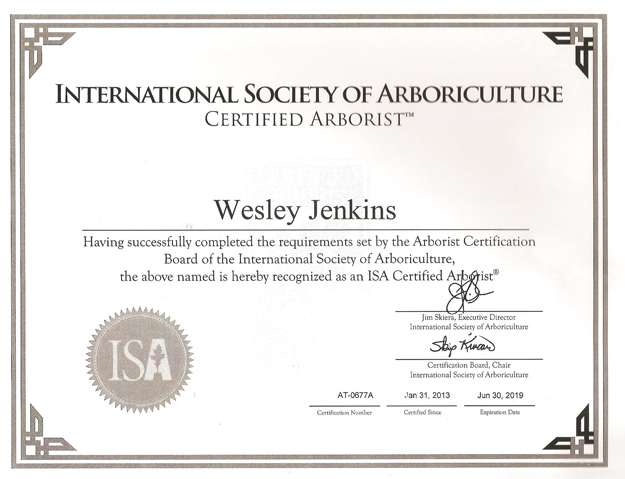 ISA Certification625x480